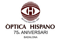 Optica Hispano