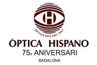 Optica Hispano